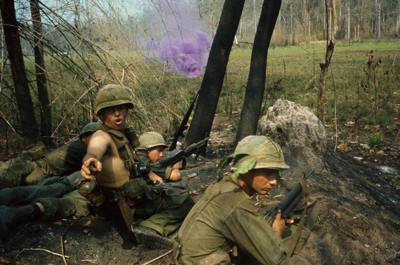 вьетнамская война отвратительные мужики disgusting men